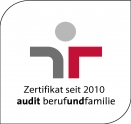 Zertifikat_2010_Audit_Beruf_und_Familie_BIG_Bundesimmobilien