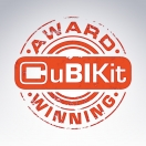 BI_Award_Cubido