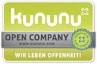 kununu_Open_Company_Siegel_Cubido