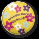 IKEA - Wunderbare Zukunft Button