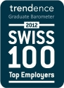 Manor_Siegel_Trendence_Swiss100