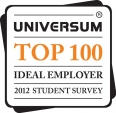 Manor_Siegel_Universum_Top100