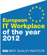 European_IT_Workplace_of_the_year_2012_MVI