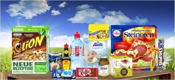 https://kununu-public.s3.amazonaws.com/images/images_front/kunden/nestl-deutschland/2.jpg