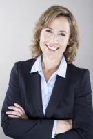 Tanja Bohrer