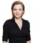 Katharina_Landes_Senacor