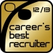 Trenkwalder_Careers_Best_Recruiter_2012_2013